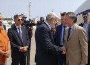 Libia: sul campo neutro di Tripoli, Italia-Francia 1-0