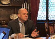 Turchia, due anni dal golpe fallito: a colloquio con l'ambasciatore a Roma