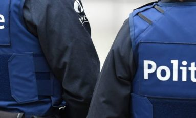 Belgio: sventato attacco contro oppositori al regime di Teheran
