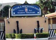 """Scuole sottufficiali della Marina: l'ultimo """"regalo"""" della Pinotti"""
