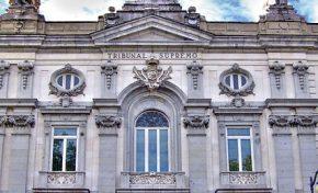 Immigrazione: la corte suprema di Madrid condanna la Spagna