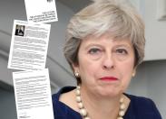 Brexit: pubblicato il libro bianco. Ofcs.report ve lo spiega punto per punto