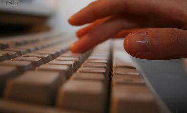 Cyber, information security: trasversalità delle competenze e multidisciplinarità nell'approccio