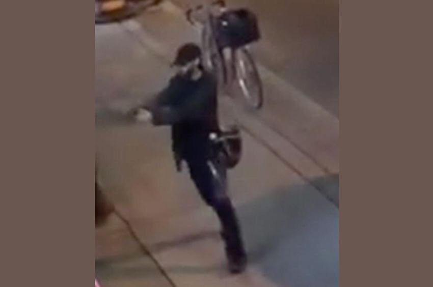 Terrorismo: Isis rivendica la sparatoria di Toronto