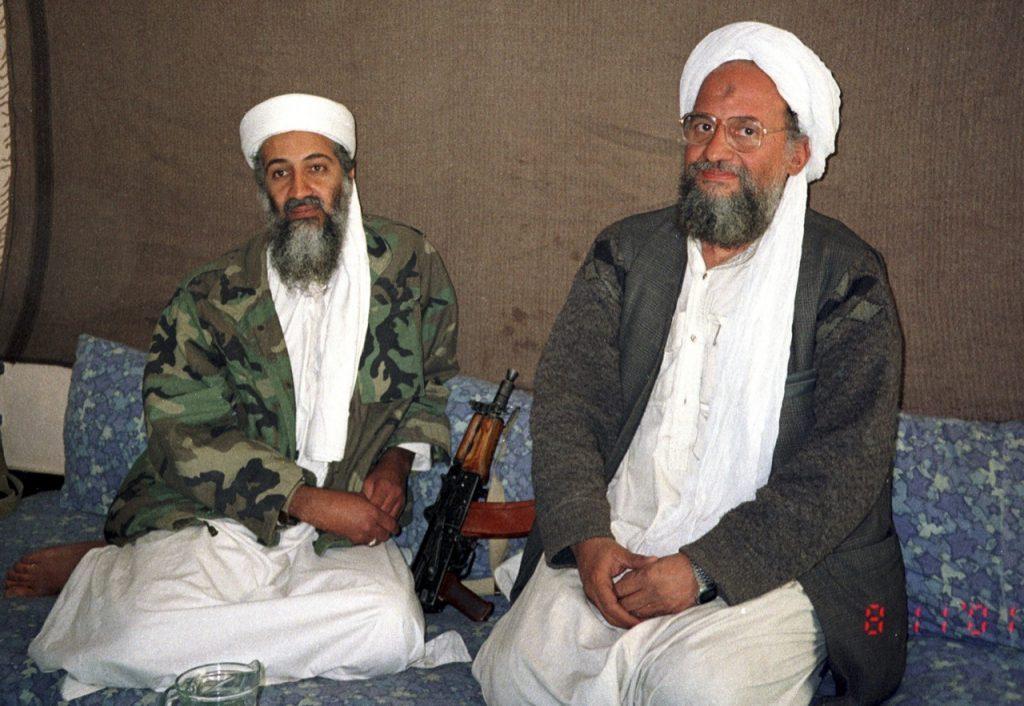 Jihad, ritorno al passato: la propaganda del terrore in stile Bin Laden