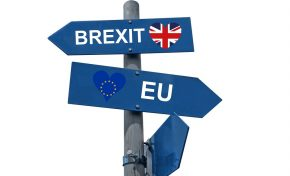 Brexit: primi preoccupanti segnali dal settore occupazionale