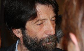 Massimo Cacciari, un vero democratico