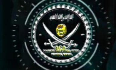 Terrorismo: Electronic ghost, la cyber war degli jihadisti