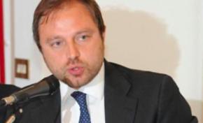 La rivolta dei Rom: minacce e insulti a esponenti della Lega