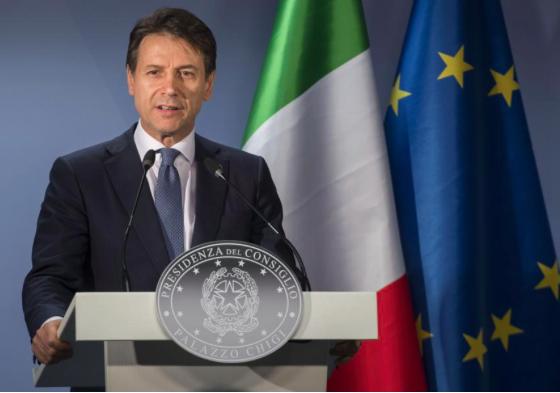 Immigrati, Conte: da riunione Commissione Ue nessun passo avanti