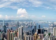 Economia, il Mise lancia la Task Force Cina