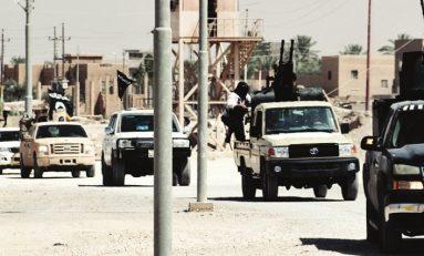 Rapporto Onu: Isis non è sconfitto. Tra Siria e Iraq 30.000 miliziani