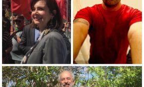 Migranti, quel razzismo indotto delle magliette rosse