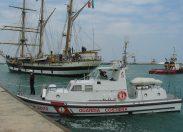 """Scuole Marina a La Maddalena: """"Così Taranto muore"""""""