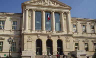 Francia: terrorista islamico liberato per errore