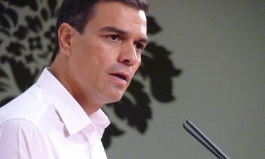 """Migranti, Ue scarica la Spagna: """"I soldi sono limitati"""""""