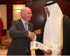 "Almaghrebiya.it: ""#StopQatar2022. Troppe ombre su Doha"""