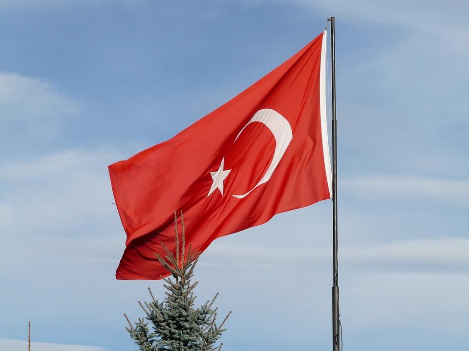 Scenarieconomici: la crisi della Turchia spiegata facile