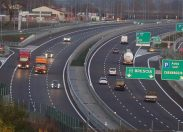 """Scenarieconomici: """"Ancora qualche chicca dal bilancio Autostrade"""""""