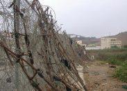 Spagna: la nuova porta di ingresso per l'immigrazione di massa