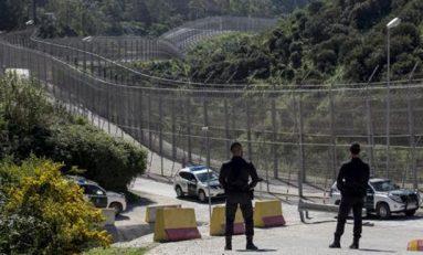 Migranti, Spagna sotto attacco: nuovo assalto a Ceuta