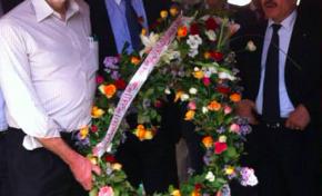 Gran Bretagna, Jeremy Corbin rende omaggio ai terroristi di Settembre Nero