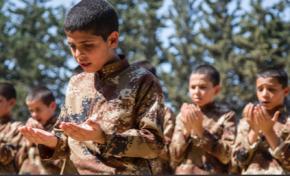 """Isis, attacchi dalla Spagna alla Cecenia: colpiscono i """"cuccioli"""""""