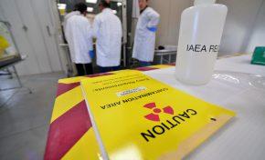 Malesia: misteriosa sparizione di 23 chili di materiale radioattivo