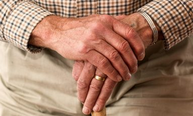 All'ospedale de L'Aquila eliminato il tremore da Parkinson