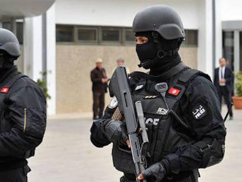 Tunisia: smantellata rete di appoggio alla jihad in Europa