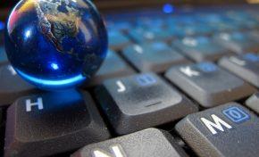 Cyber: minacce e vulnerabilità degli applicativi web