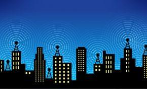 Cyber, a rischio attacco se collegati a reti wi-fi pubbliche