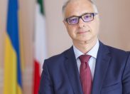 """""""I politici italiani convincano Putin a rilasciare i prigionieri ucraini"""""""