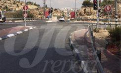 REPORTAGE/3 Viaggio nella 'sicurezza' di Israele