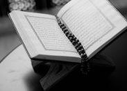 Francia: una proposta per l'Islam europeo