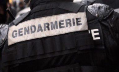 Migranti, respingimenti illegali dalla Francia alla Spagna