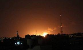 Libia, 8 giorni di scontri e caos a Tripoli: tensione alle stelle