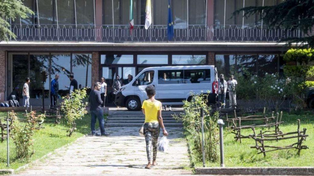 Migranti, il punto sugli 'scomparsi' della nave Diciotti