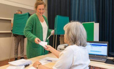 Elezioni in Svezia, avanza il partito anti-immigrati