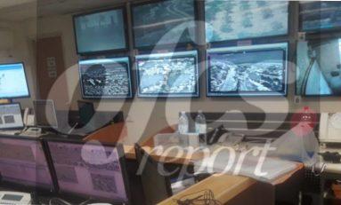 REPORTAGE/1 Viaggio nella 'sicurezza' di Israele