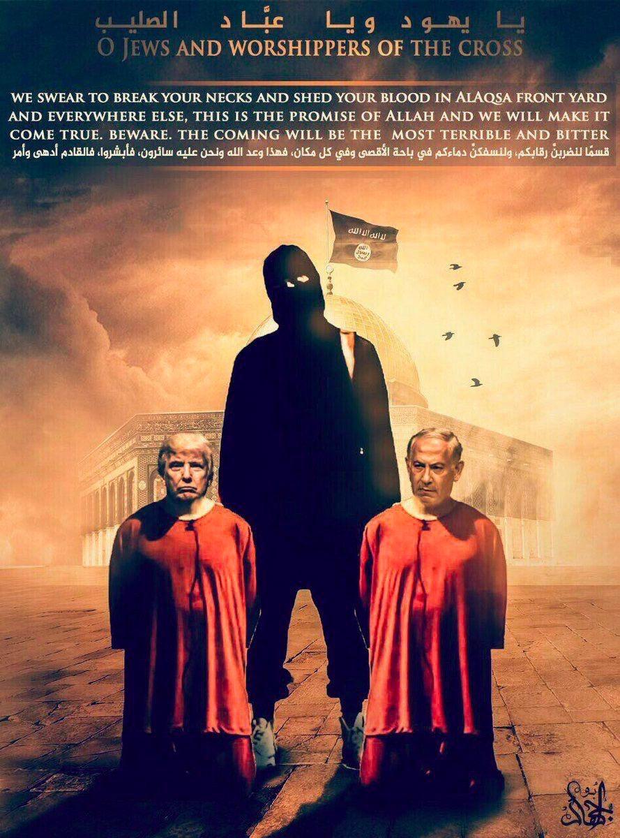 Dopo il discorso di al Baghdadi jihadisti tornano in azione