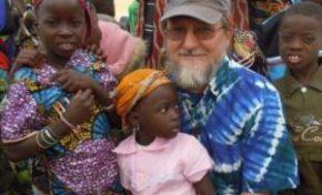 """Prete italiano rapito in Niger, il confratello: """"Da mesi sapevo di jihadisti dal Mali"""""""