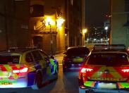 Inghilterra, continua la scia di omicidi con armi bianche