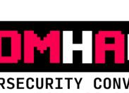 RomHack: nella Capitale l'evento dedicato alla sicurezza cibernetica