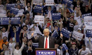 Cyber, Trump lancia la nuova strategia in vista delle elezioni