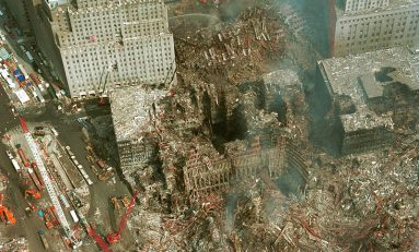 11 settembre 2001-11 settembre 2018: cosa emerge ancora dopo il disastro?