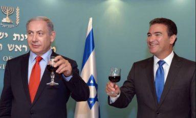 Iran e nucleare: la grande menzogna svelata dal Mossad