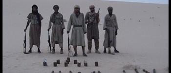 Niger: missionario italiano rapito da un commando armato