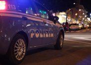 Torino, trenta spacciatori extracomunitari aggrediscono 2 poliziotti