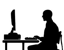 La rivoluzione digitale è arrivata: ecco le professioni del futuro